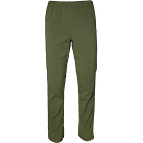 Topo Designs Boulder Pants Men olive